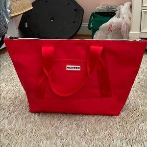 fc845f4ec0 Women s Target Weekender Bag on Poshmark